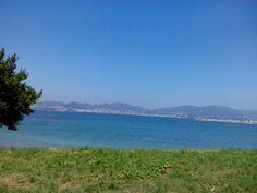 Verano 2015 en Vigo. bebetecavigo.