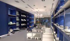 Vista Alegre abre a sua primeira loja no Kuwait
