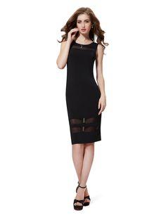 Black-Cocktail-Dress-1-2