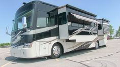 5th Wheel Rv Amp Used Truck For Sale By Owner