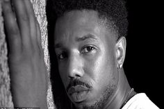 Michael B. Jordan and Danny Glover lead stars in poignant PSA to end police brutality A handful of celebrities including actors Michael B. Jordan, Danny Glover and The Wire's Michael K. Williams have appeared in a poignant public service announcement calling for an end to police brutality against black Americans. The stars are featured in the short film, titled Against The Wall, to recreate the...