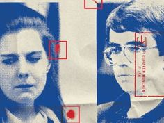 Will Jens  Soering Get to Go Home?