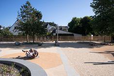 Esplanade-Quiberon-Urbicus-12 « Landscape Architecture Works | Landezine