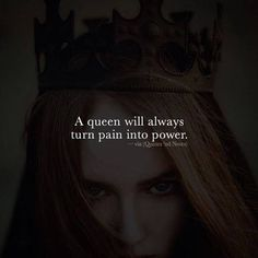 Inspirational Quotes For Women, Strong Women Quotes, New Quotes, Girl Quotes, Woman Quotes, Lyric Quotes, Lady Quotes, Funny Quotes, Beauty Quotes