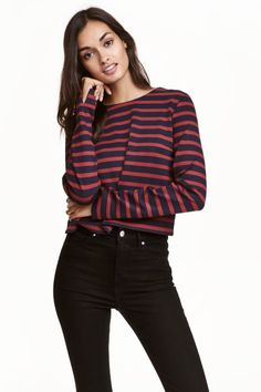 a8bff9aa69e38 20 Best Forever 21 Shopping List images