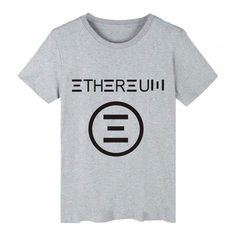 XRP Army Cryptocurrency Crypto Altcoins Fans Hodlers Stylish Black Unisex T-Shirt Tee Unisex Tee