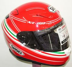 Hand Painted Moto Helmet #188 ~ Hand Painted Helmets - Design your helmet today..!!