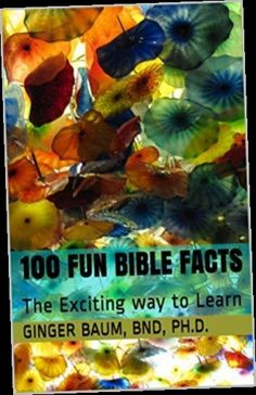 Books New Releases, Indie Books, 100 Fun, Motivational Books, Bible For Kids, Book Recommendations, Ebook Pdf, Book 1, True Stories