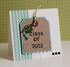 Lawn Fawn Intro: Riley's ABCs - latisha by LFDT13, via Flickr