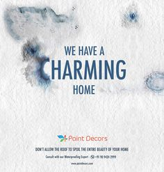 Interior & exterior painting contractors in Chennai with Customers. Paint Decors is the professional painters in Chennai for home & office buildings. Exterior Painters, Painting Contractors, Professional Painters, Site Visit, House Painting, Don't Worry, Interior And Exterior, Paint Colors, The Creator