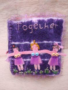Marja - Together