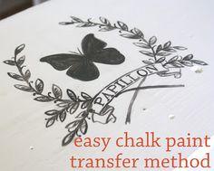 """ The Shabby Creek Cottage "" - Farmhouse & Cottage DIY & Design Blog: My posts on Graphics Fairy DIY"