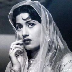 558 Best Films images in 2019 | Vintage bollywood, Bollywood
