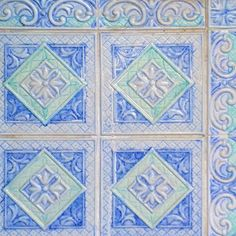 New accounts @riri_selfeet - Selfeet with tiles @riri_shophouse - Shophouse  #tiles#glaze#blue#mintgreen#glazedtiles#tile#tileaddiction#riri_tiles_c#Singapore#prettytiles#homedecor#decorative#flowertiles#majolicatiles#victoriantiles#victorian#candycolors#artnouveau#artnouveautiles#antique#antiquetiles#abmlifeiscolorful#タイル by riri_tiles