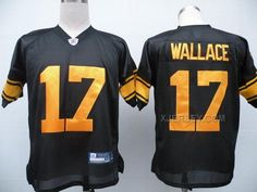 http://www.xjersey.com/pittsburgh-steelers-17-williams-black-yellow-number-jerseys.html Only$34.00 PITTSBURGH STEELERS 17 WILLIAMS BLACK YELLOW NUMBER JERSEYS Free Shipping!