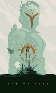 Star Wars Rebels, Star Wars Clone Wars, Star Trek, Star Wars Pictures, Star Wars Images, Guerra Dos Clones, Cuadros Star Wars, Star Wars Drawings, Movies And Series