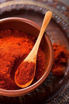 Comment utiliser la poudre de chili en cuisine ? + voir recettes