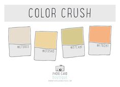 pcb-color-crush-2013-5-14.png