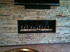 64 Best Fireplaces Images On Pinterest Fire Pits Fire