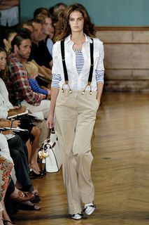 Ive always loved the idea of suspenders (when done right), but idk if I could get away with it.