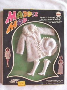 "Dolls 12"" Cher, Farrah Fawcett, Mego, Candy on Pinterest 