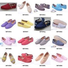 The latest Toms Shoes in Toms Outlet*we have various kinds of Toms Shoes*all kinds Toms Shoes can meet all your specific demands* make you look very nice! Toms Shoes For Men, Toms Shoes Outlet, Tom Shoes, Cute Shoes, Me Too Shoes, Shoes 2015, Men's Toms, Discount Toms, Boutique