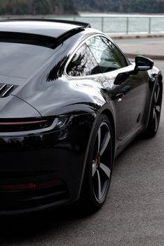 Porsche 911 Carrera Cabriolet 991 2011 Porsche Panamera Is Shaping The Future Of Sportscar. The Fascination of Panamera Sportscar Can Be Experienced Throughtout The World. Porsche Panamera, Porsche 911 Carrera 4s, Carros Porsche, Porsche Sportwagen, Boxster Spyder, Porsche Autos, Porsche Sports Car, Porsche Cars, Porsche 2020