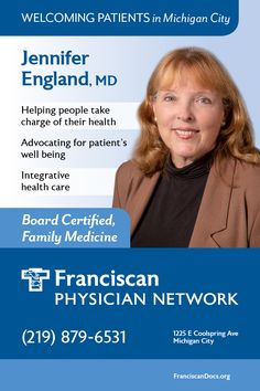 44 Best Franciscan Physician Network images in 2016