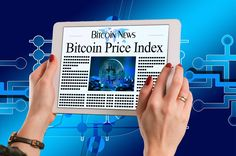 There are some safety concerns related to Bitcoin and most people often search for ways on how to keep Bitcoin safe.