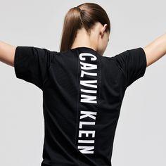 Calvin Klein Performance. Modern activewear essentials that play as hard as  you do. Meme 51ff0d547d