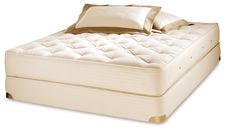 The global mattress market is expected to increase from $24,675.7 million in 2015 and reach $38,078.1 million by 2022, growing at a CAGR of 6.5%. The increasing population which is leading to increasing rate of home ownership is the key growth driver for the global mattress market. Explore Full Report at: http://bit.ly/1h9L2Vl
