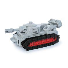 Rindō R19 Tank