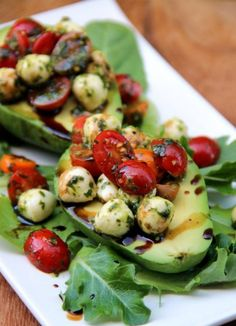 post-caprese-stuffed-avocado1.jpg