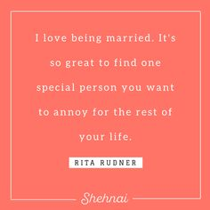 Sq Quote Magnificent Bufferpinterestscheduler  Bridal  Pinterest