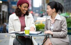 Blind Friend Date? Make it Fun, Not Awkward. By Molly Ford for The Daily Muse Career Change, Mature Men, Always Learning, Business Management, Career Advice, Latest Video, Pitch, Awkward, Thinking Of You