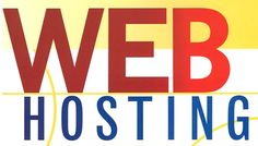 Choosing the most ideal suitable web hosting service can be a tedious task especially for a new website owner. There are different factors to be considered when choosing the best hosting plan, and these are; cost, disk space required, and bandwidth among other factors. Having understanding of your website requirements is a key to getting the best plan. While the final decision on which hosting plan to take depends on an individual user, knowledge on the different hosting types, their…