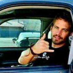 😊💔 \m/ #paulwalker #blueeyedangel #purelight #gorgeoussmile #stunning #sexy #irresistible #fearless #legendsneverdie #fastsaga #brian #pablo #pdub #carguy #oceanaddict #bjj #parkour #surferboy #heroww #actionstar #crazystunts #racepaul #onelastride #forpaul #itsnevergoodbye #seeyouagain #missyou #pww_blue_eyes_smile