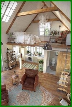 impressive tiny house design ideas that maximize function and style for y. impressive tiny house design ideas that maximize function and style for your family's happ house design beach Bohemian House, Bohemian Living, Bohemian Decor, Bohemian Style Home, Design Room, Industrial Home Design, Home Interior Design, Interior Ideas, Interior Styling