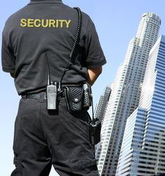 Are you looking for Door Supervisor Course Leicester? If yes, then get in touch with Bright Learning Centre. They provide training to Security Guards for Safety and Protection for Mall Shoppers and Employees. - Services, Other Services - Leicester.