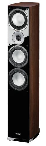 Quantum 677 | Quantum 670 | Audiofilskie głośniki | HOME AUDIO | magnat