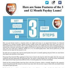 Non broker payday loans image 8