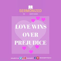 Hi BEEs. Welcome to the first write up on the Sermonized Series for 2017 on the blog. Like you all know, on sermonized I share notes from my sermon notebook.