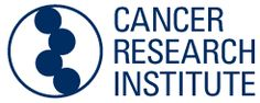 donate to Cancer Research Institute, 83% of donations go direct to program funding - better than most charities