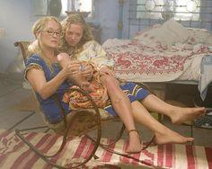 Mamamia...I love this scene so much!!