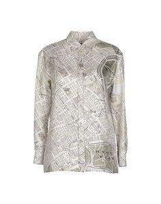 Burberry Prorsum Shirt  - $364 USD @yoox.com