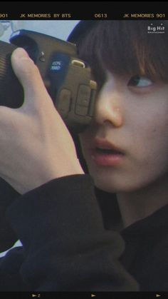 """you are the cause of my euphoria"" Bts Jungkook, Namjoon, Jung Kook, Jikook, Foto Bts, Dance Music, Bts 2018, Jungkook Aesthetic, Bts Aesthetic Pictures"