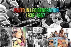 pluto-leo-generation