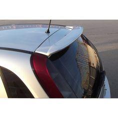 Corsa C Ayaklı Spoyler 185TL  #car #araba #modifiye #tuning #istanbul #taksim #fatih #zeytinburnu #kalite #şık #bodykit