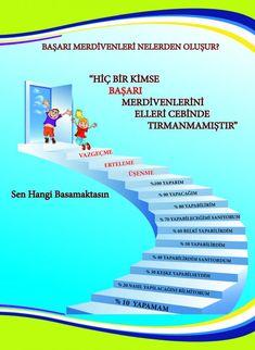 High School Life, Study Motivation, Theta, Kids Health, Slogan, Study Tips, Personal Development, Counseling, Pilates