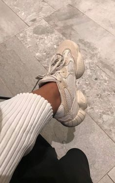 Ladies Tennis Shoes On Sale Prime Sneakers Fashion, Fashion Shoes, Shoes Sneakers, Shoes Heels, Sock Shoes, Cute Shoes, Me Too Shoes, Tennis Shoes Outfit, Aesthetic Shoes